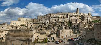 to do explore the caves of matera italy travel planner u2013 one