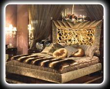Ndf National Drapery U0026 Furniture U0027s Ltd In Karachi Online