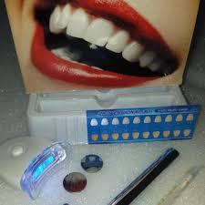 blue light whitening toothbrush nz s home teeth whitening kit 1 pen 1 led light teeth whitening