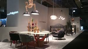 home lighting design philippines filipino designers masterfully intermix natural materials modern