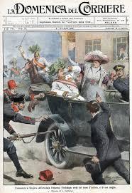 file dc 1914 27 d sarajevo jpg wikimedia commons