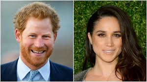 prince harry took meghan markle on the most romantic date in london