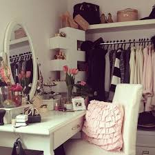 chambre coconing 75 best vanity table inspiration images on dressing