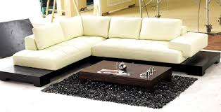 apartments extraordinary sofa small spaces low profile modern