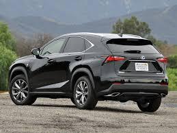 lexus nx 200t black interior vwvortex com test drove a nx 200t f sport today lexus