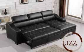 sofa mart davenport iowa leather corner sofa beds uk get furnitures for home