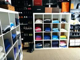 clothing storage ideas for small bedrooms closet open closets small spaces open concept closet clothes