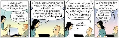 thanksgiving riddles hard ask a cartoonist happy thanksgiving blog comics kingdom