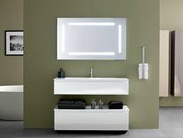 Modular Bathroom Vanity Infinity I06 Modular Designer Bathroom Vanity In White Lacquer