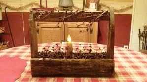 primitive home decorating primitive wood home decor home design