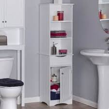 white bathroom cabinets u0026 storage for less overstock com