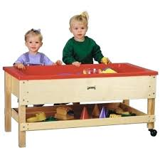 step2 waterwheel play table sand and water table walmart activity table kids wooden