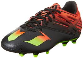 buy boots football adidas boys shoes football boots store adidas boys shoes