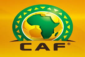 caf bureau caf sets aside friday saturday for chions league stage