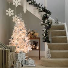 celebrate christmas with style planyourplace en