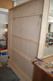 vertical mount murphy bed hardware hardware rockler woodworking