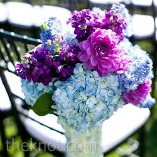 purple and blue flowers blue and purple flowers for a wedding kantora info