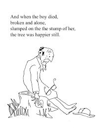 the giving tree a sequel matt darst