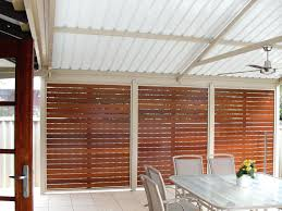 outdoor patio privacy screen ideas outdoor privacy screens for