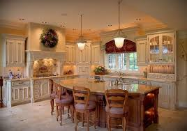 rustic kitchen island plans kitchen cool rustic kitchen island design and 8 chairs with white
