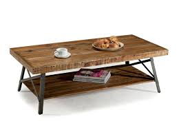 Build Wood Slab Coffee Table by Best 25 Wood Coffee Tables Ideas On Pinterest Coffee Tables