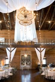 40 best beautiful barn weddings images on pinterest barn