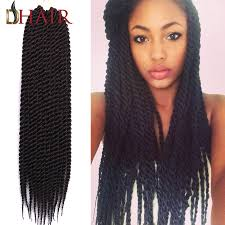 ombre marley hair crochet braids ombre hair creatys for