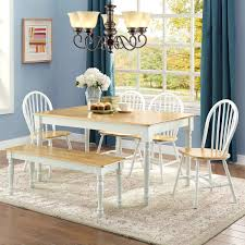 dining room sets san diego dining chairs baxter dining chairs set of 4 dining chairs modern