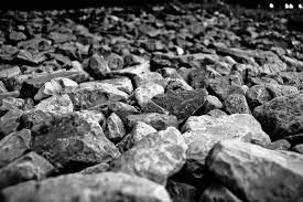 free photo background material backdrop gravel stone rock max pixel