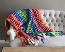 themed throw blanket decor throw blanket throw afghan knit throw by quirogaquiroga