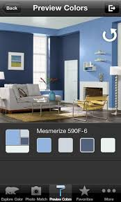 colorsmart by behr is now available for android androidguys