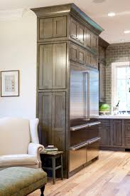 best images about traditional spaces pinterest stains green choice cabinetry looks stunning your kitchen but screams beauty when