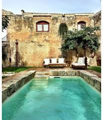 Best  Italian Villa Ideas On Pinterest Vacation Villas - Italian backyard design