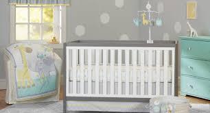 Circo Owl Crib Bedding Bedding Set Toddler Bed Comforter Wonderful Owl Toddler Bedding