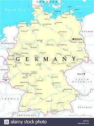 berlin germany world map germany belgium map world maps