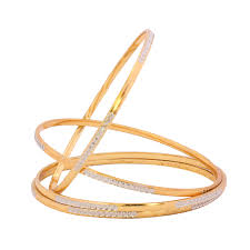 design bangle bracelet images Buy designer gold plated bangles online jpg