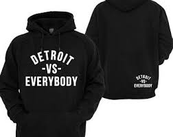 men u0027s hoodies u0026 sweatshirts etsy