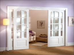 prehung interior french door interiors fabulous door hardware