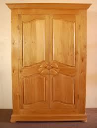 Painting Mdf Cabinet Doors by Tom Larkin Doorways To The West Westcliffe Co
