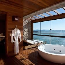 modern hotel bathroom 25 best luxury hotel bathroom ideas on pinterest hotel