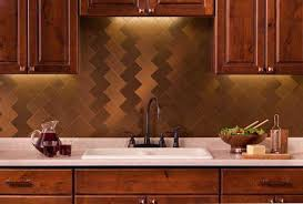 Aspect Peel And Stick Backsplash Contemporary Stair Railings Small - Aspect backsplash tiles