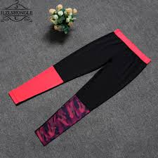 sporting leggings women fashion cheap clothes for fitness clothing