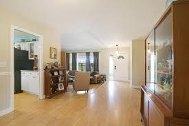 Laminate Flooring West Palm Beach 922 Flamango Court E West Palm Beach 33406