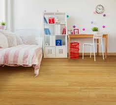 Strand Woven Bamboo What Is Brushed Bamboo Flooring Bamboo Flooring Blog