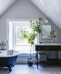 bathroom modern design 25 best modern bathroom ideas luxury bathrooms