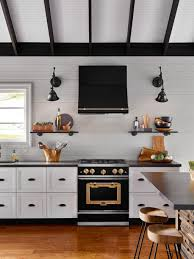 Industrial Style Lighting For A Kitchen Kitchen Industrial Style Painted Island Kitchen Cabinet Lighting