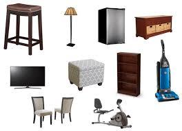 home furniture items walmart furniture liquidation home depot truckload liquidation
