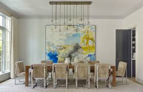 molly sims u0027s home tour architectural digest