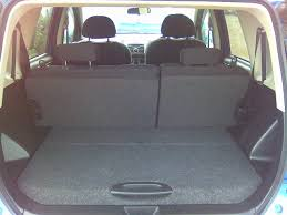 nissan note 2007 interior 2007 nissan note for sale 1 5 gasoline automatic for sale