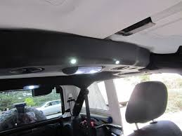 jeep wrangler map light replacement jeep wrangler jk 2007 to present how to replace dome light jk forum